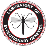 Laboratory of Evolutionary Genetics